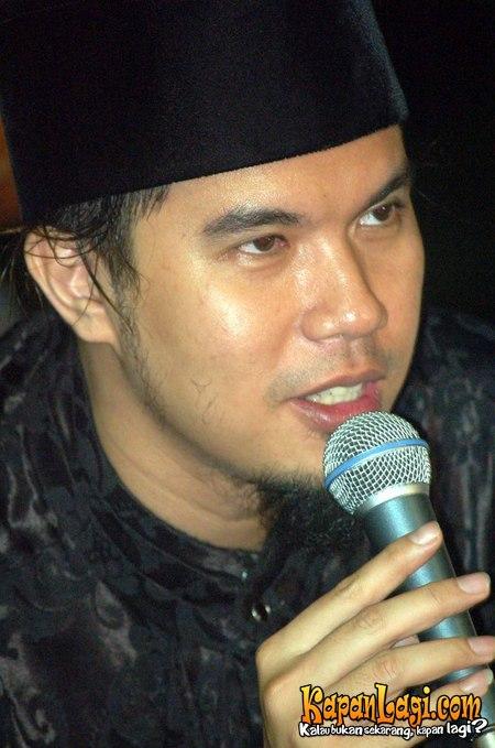 ahmad_dhani-20061204-010-wawan