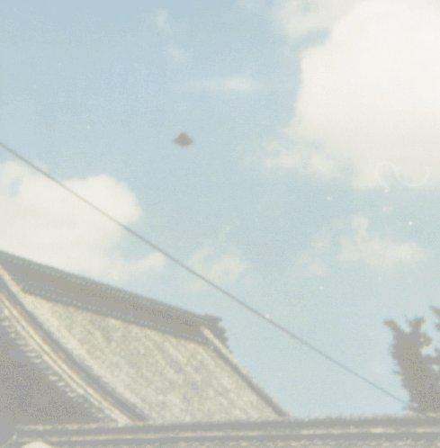 ufo121