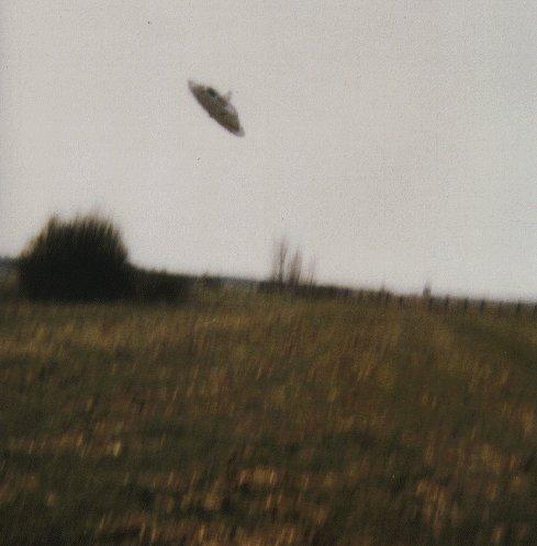 ufo131